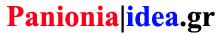 panionia-idea-logo