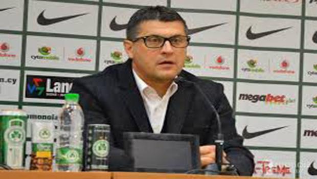 Μιλόγεβιτς, Χάσαμε άλλους δύο βαθμούς σήμερα (video)