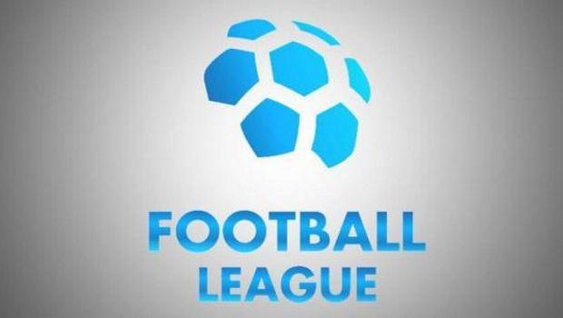 Η football league στην ΕΡΤ