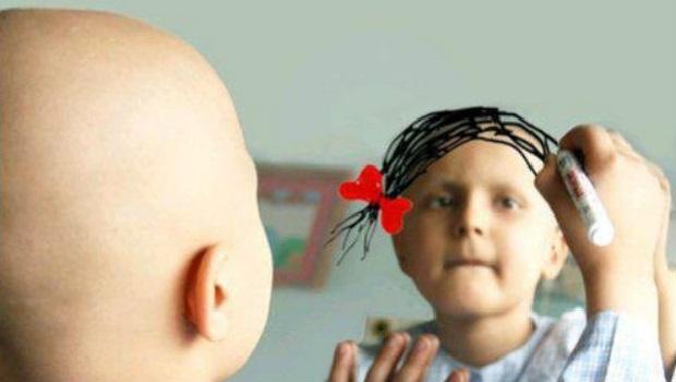 Η super league αφιερώνει την 21η αγωνιστική στην ευαισθητοποίηση για τον καρκίνο της παιδικής ηλικίας