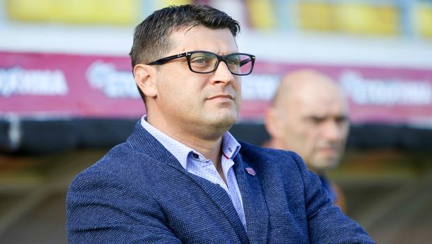 Μιλόγεβιτς: «Συγχαρητήρια στους παίκτες μου για τη νίκη»