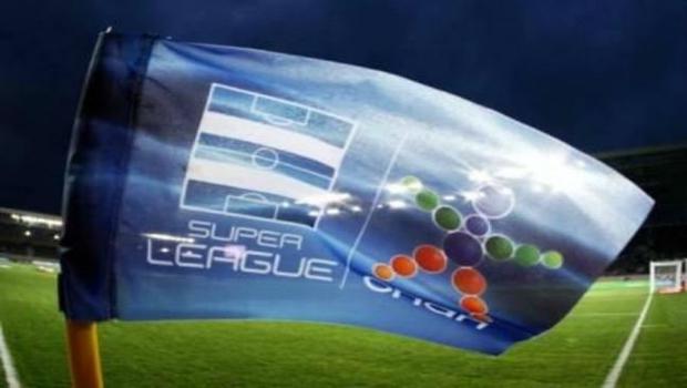 Super league: «Χωρίς άδεια στα play off οι ομάδες»