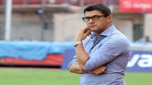 Μιλόγεβιτς: «Έτσι είναι το ποδόσφαιρο»