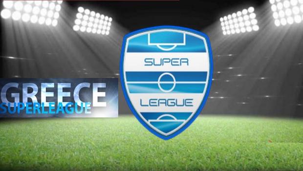 Το πρόγραμμα της 26ης και 27ης αγωνιστικής της super league