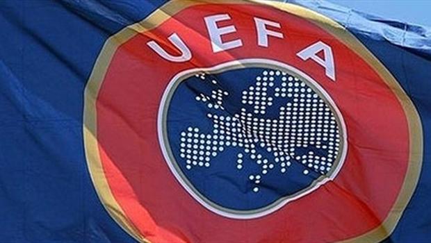 Στη 14η θέση στην UEFA η Ελλάδα του χρόνου παίζονται όλα