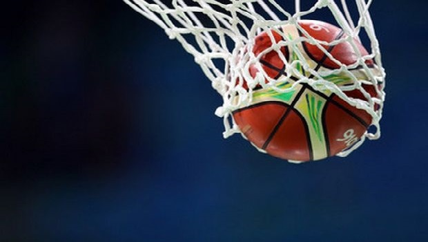 Μπάσκετ: Η κλήρωση του κυπέλλου