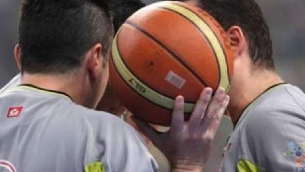 Ανακοινώθηκαν οι διαιτητές της 13ης αγωνιστικής της Basket League