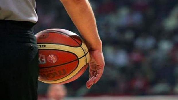 Οι διαιτητές της 9ης αγωνιστικής της Basket league