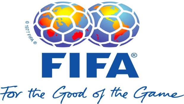 Με αποκλεισμό απειλεί η FIFA