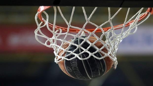 Το πρόγραμμα της 3ης αγωνιστικής της Basket league