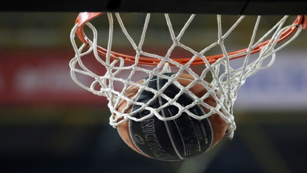 Basket League: Το πρόγραμμα των τριών τελευταίων αγωνιστικών