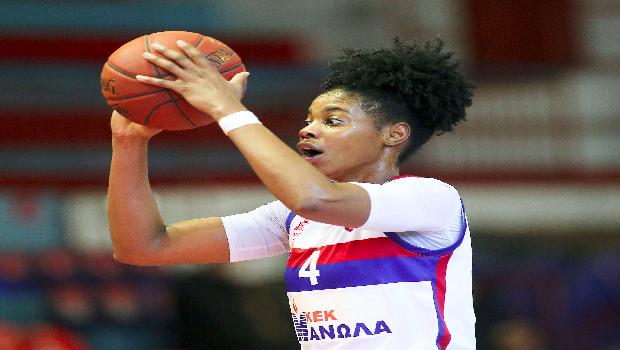 Μπάσκετ Γυναικών: Τελευταία αγωνιστική της κανονικής περιόδου