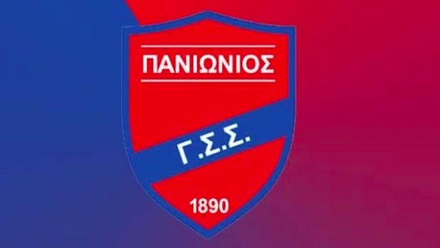 Με επιτυχίες τελείωσε το Πανελλήνιο πρωτάθλημα στίβου Εφήβων-Νεανίδων