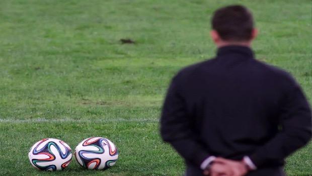 Την άλλη εβδομάδα οριστικοποιεί τον καινούριο προπονητή ο Πανιώνιος