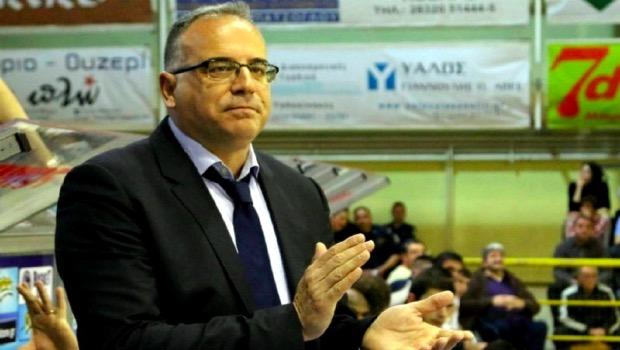 Η ΚΑΕ Πανιώνιος κλείνει με τον Θανάση Σκουρτόπουλο