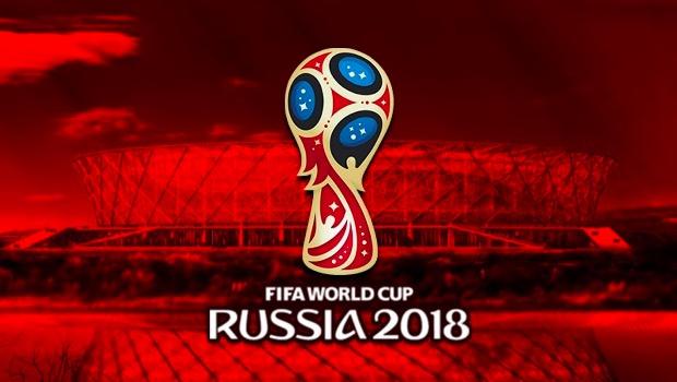 Το εισαγωγικό video της FIFA για το Παγκόσμιο Κύπελλο της Ρωσίας (Vid)