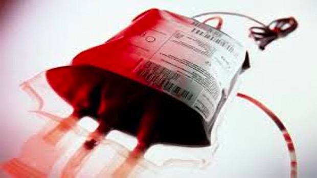 Μεγάλη ανάγκη για αίμα & αιμοπετάλια , κοινοποιήστε