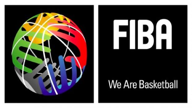 Αλλάζουν οι κανονισμοί στο μπάσκετ από την 1η Οκτωβρίου
