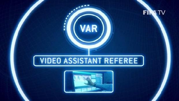 Διαγωνισμός 8 εκατ. ευρώ για το V.A.R.