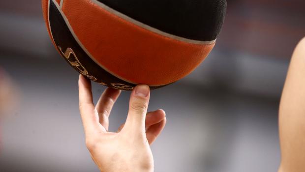 Οι ημερομηνίες των δύο πρώτων αγωνιστικών της Basket league