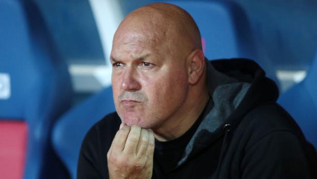 Ανιγκό: «Δεν είχαμε καλές θέσεις στο τέλος του αγώνα»