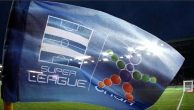Απαλλάχτηκε ο Πανιώνιος από την πειθαρχική επιτροπή της Super League