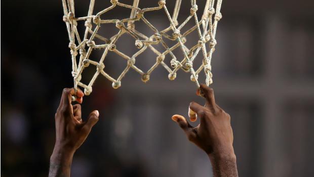 Το πρόγραμμα της Basket league έως την 16η αγωνιστική