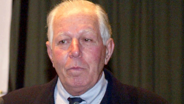 Συλλυπητήρια ανακοίνωση της ΠΑΕ Πανιώνιος για την απώλεια του Γιάννη Σκορδίλη