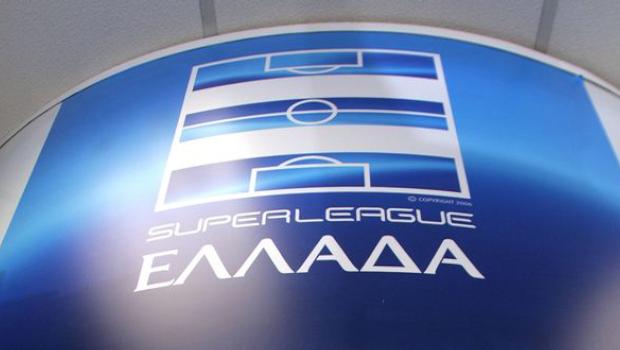Στις 2 Ιουλίου η κλήρωση του πρωταθλήματος της Super League