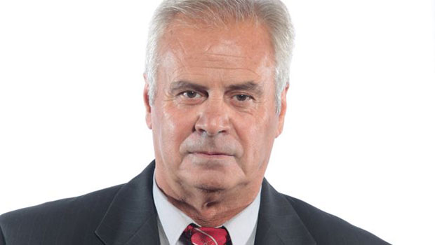 Νέος general manager στην ΚΑΕ Πανιώνιος Su Casa