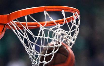 Μπάσκετ γυναικών: Αγ. Παρασκευή – Πανιώνιος 38-59