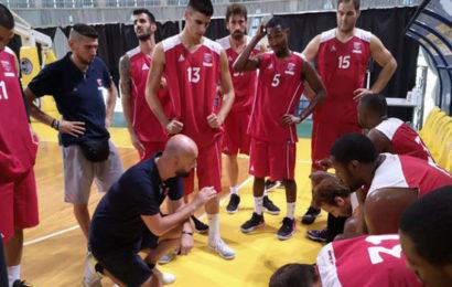 Πρεμιέρα στο Κύπελλο Ελλάδος για τον Πανιώνιο Su Casa