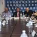 Αποφασίζει η Super League για την αναδιάρθρωση του Ελληνικού Πρωταθλήματος