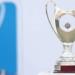 Το πρόγραμμα της 2ης αγωνιστικής του Κυπέλλου Ελλάδος