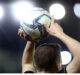 Τέσσερις οι ομάδες που δηλώνουν αδυναμία για την Super league 2